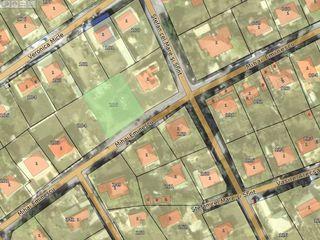 Se vînd 2 terenuri pentru construcție în satul Ghidighici