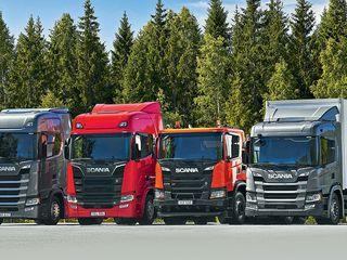 Ремонт  турбин  на грузовые авто всех годов  !!!