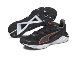 Обувь больших размеров для мужчин - Puma Moldova