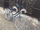 vind biciclete urgent
