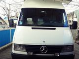 Mercedes Sprinter 312TDI