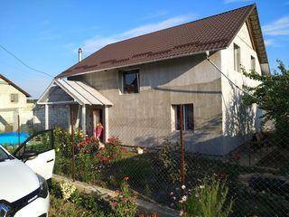 Продается дом Крикова.