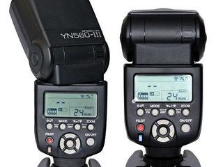 Yongnuo YN560 III.