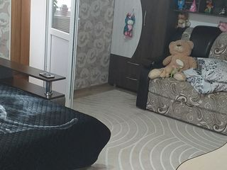 Vind apartament in Straseni podvoloci 068464188