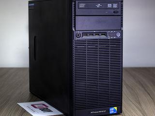 Сервер HP Proliant ML110 G7 Tower