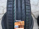 255/55 R19 Tracmax Xprivilo TX-3 / Монтаж , доставка , livrare
