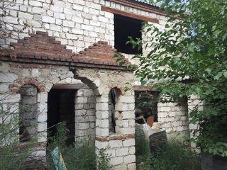 Casă nefinisată - Anenii Noi, s. Varnița 11.000 euro