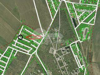 Lot de teren pentru construții, Codru, 5,1 ari.