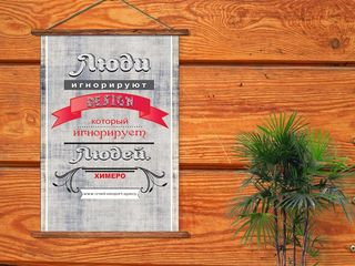 Профессиональный дизайн буклетов, флаеров, каталогов, проспектов, меню. Лого. Фирменный стиль.