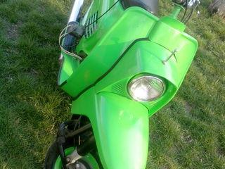 Тула 200cc