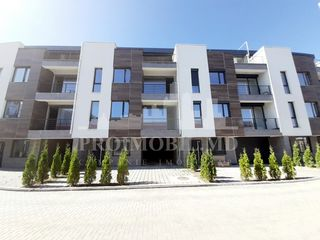 Townhouse cu 4 nivele-188 m2! Ciocana- Megapolis