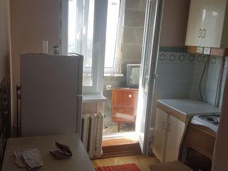 Urgent-16 200 euro. Apart  cu 1 odaie+balcon mare. Ciocana.