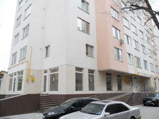 Se Vinde Spațiu comercial amplasat pe str. Albișoara 66 mp.