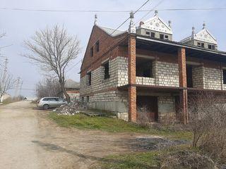 продается дом в районе танка