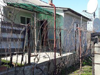 Vila in Sagaidac