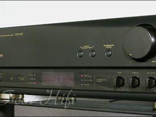Pioneer VSA 303 , 5.1 + 5 колонок.