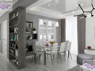 Design interior special!