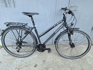 Bicicleta Germana Morrison T-3