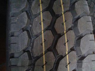 Грузовые шины от Pirelli. Акция. Супер цены !!!