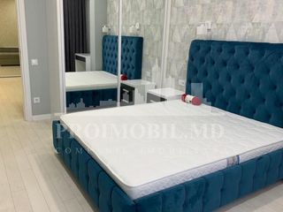 Apartament spațios cu încălzire autonomă, 1 cameră+living, 390 euro!!!