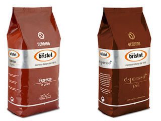 Cafea naturala in boabe,macinata,capsule.