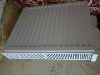 Радиатор / Radiator Emko T22 Emko 500x600 nou 1 buc.