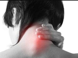 electroforeza durerii articulare