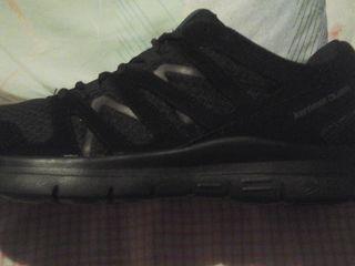 кроссовки 48-49-50 размер.karrimor.