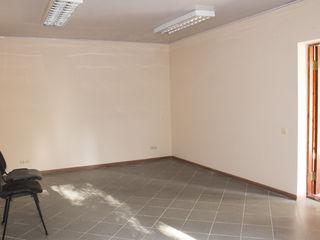 Chirie 38 m2 str, Muncești  - pret 5 euro