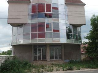 Продаётся здание