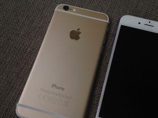 Display  iPhone 6 100% originale 1400 lei