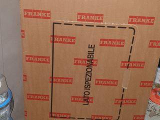 Ofertă chiuvetă  franke