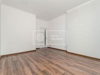 Vânzare, Apartament cu 2 dormitoare+living, 78 m.p., str. L.Deleanu, Inamstro, Buiucani, 66300 €!