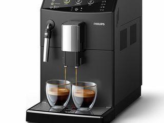 Philips 3000 Serie HD8827/01 Кофемашина (1850 W)