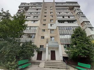 Apartament cu 3 camere în sectorul Botanica.