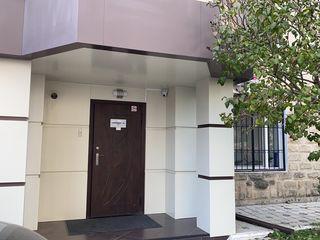 Se vinde oficiu in centru, str Mitropolit Petru Movila