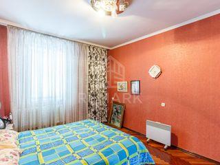 Vânzare casă 119 mp 11 ari 69900 €