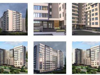 Se vinde urgent!!!apartament in sectorul buiucani.