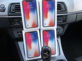 Noi iPhone X 64/256GB + Гарантия