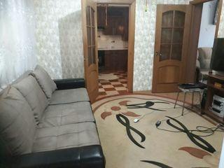 Продаёотся дом город Дрокия