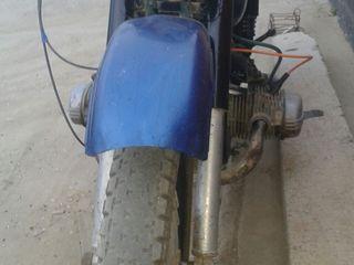 Ural 138