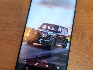 Samsung Galaxy S9 Plus 64Gb Dual Sim Black