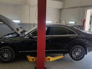 Service auto ремонт ходовои чиастй reparatia suspensiei