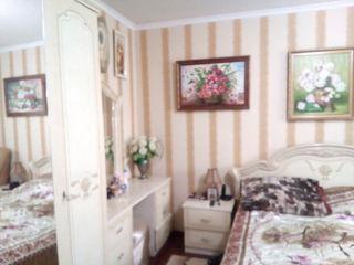 Schimb pe apartament in Chisinau sau  Vind.