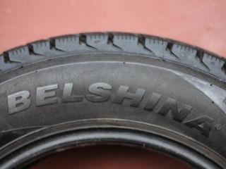 Vind anvelope iarna,Belshina 195/65/R15