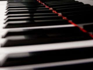 Pian diferite. Пианино любое