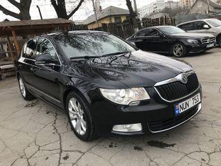 Chirie auto / авто прокат / Rent a Car! 24/24, dizel,viber,whatsapp,7 locuri, 4x4, de la 15e