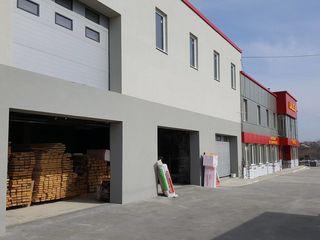 Companie de constructie