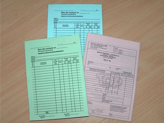 Оперативная полиграфия. бухгалтерские бланки и книги. бланки на самокопирке cmr цветной ксерокс!