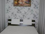 Apartament 3 odai in vinzare